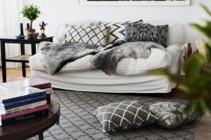 grey_story_cushions