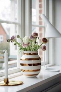 Kähler-Omaggio-anniversary-vase