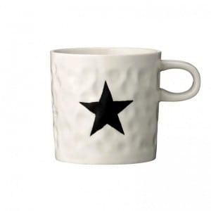 mug-étoile-noire