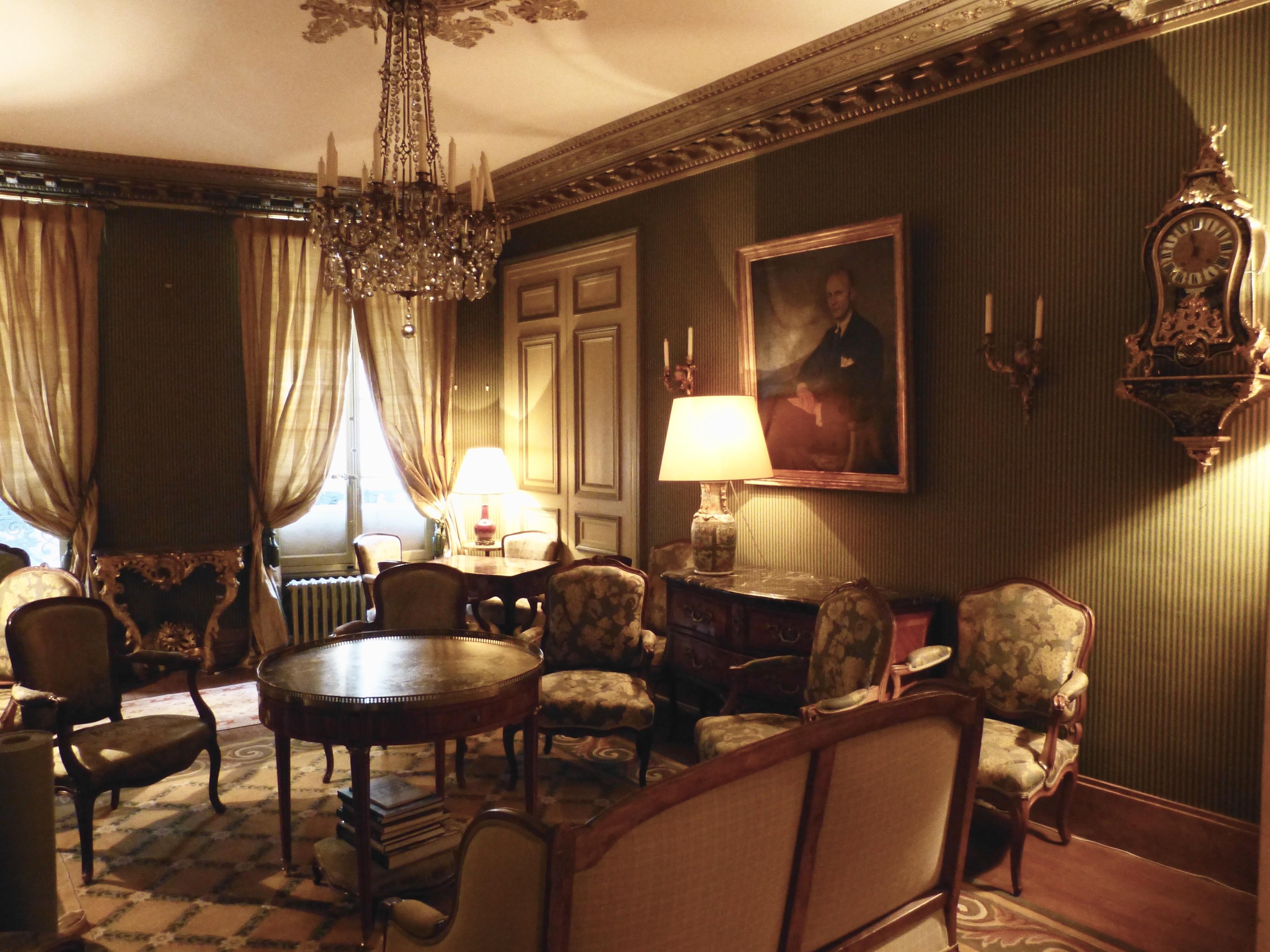 r novation avant apr s d 39 un appartement camille victor. Black Bedroom Furniture Sets. Home Design Ideas