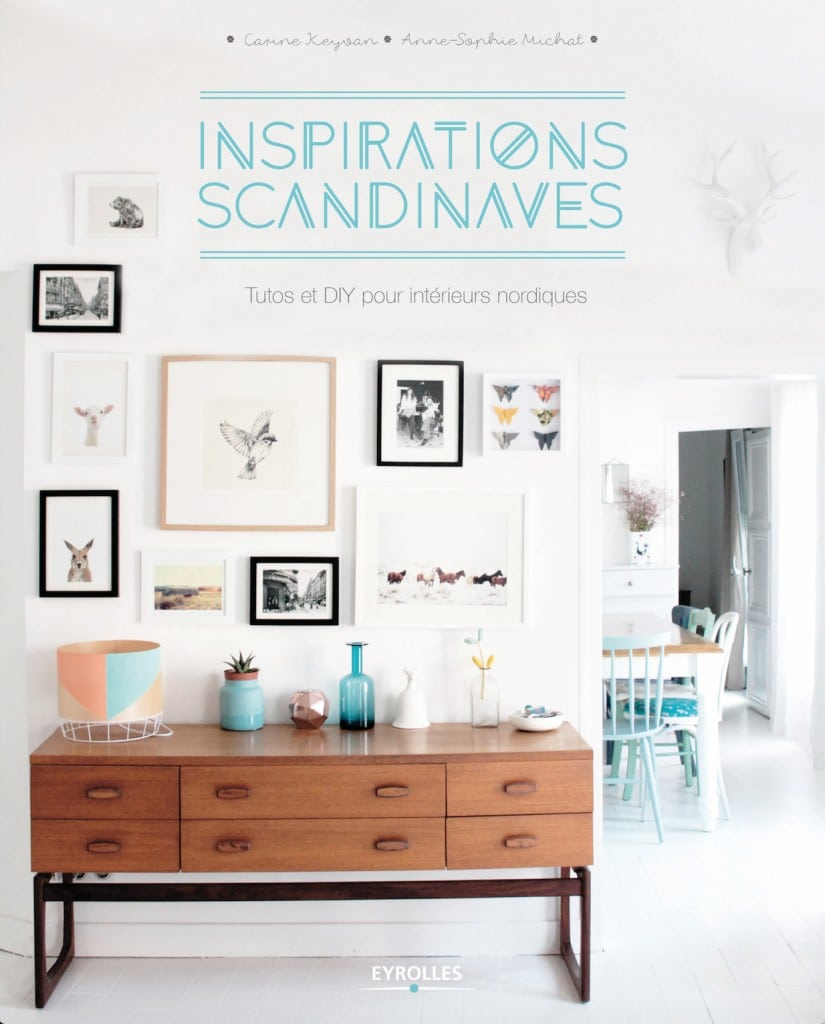 Inspirations-Scandinaves-Eyrolles