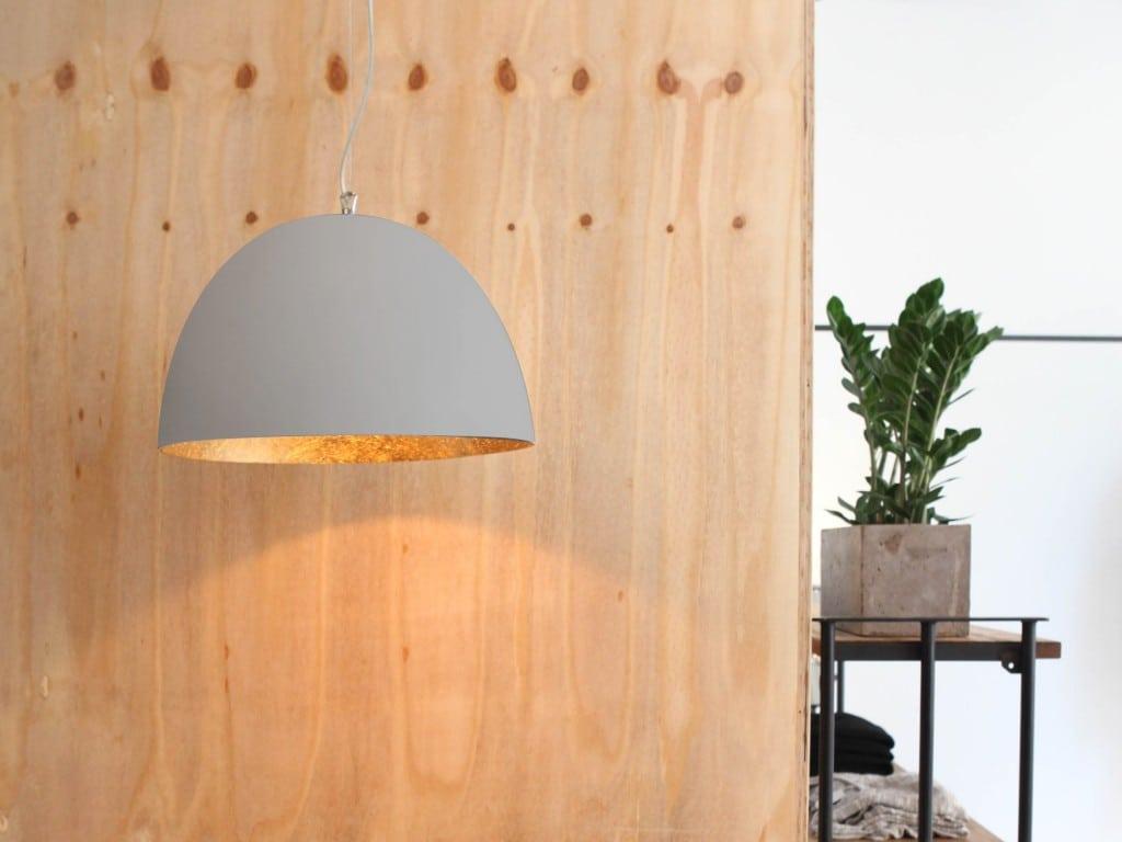 Luminaire H20 - In-es.artdesign