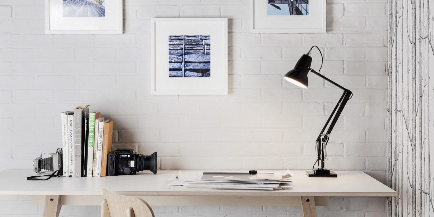 luminaires d couvrez ma s lection camille victor. Black Bedroom Furniture Sets. Home Design Ideas